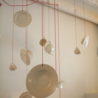Sacchetti's - Galerie photos
