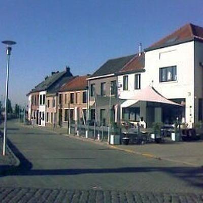 Sacchetti's - Willebroek - Bistro